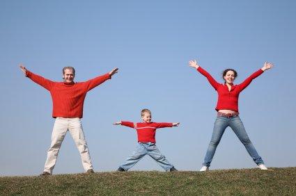 Các biến chứng do thừa cân béo phì trẻ em - Ảnh 2