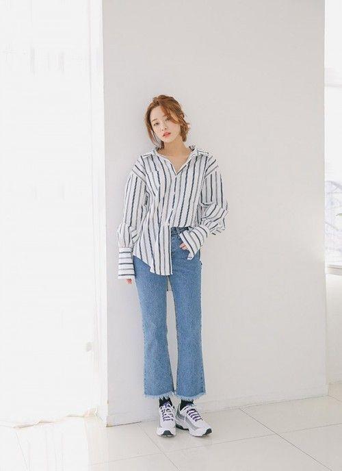 ao so mi quan jeans 10
