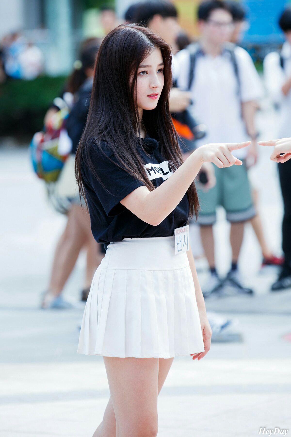 nu than kpop 4