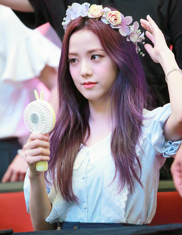 nu than kpop 1
