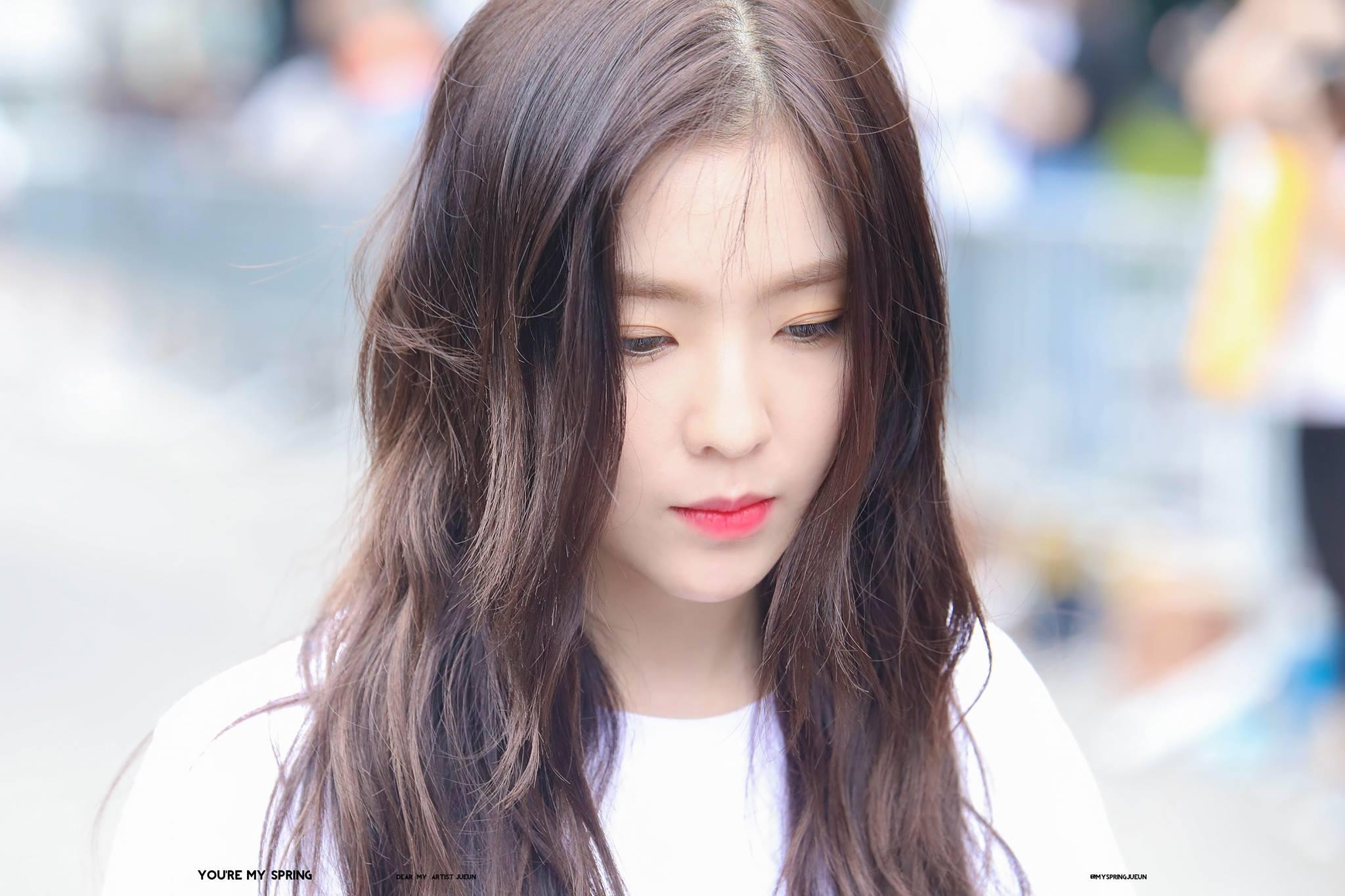 nu than kpop 5
