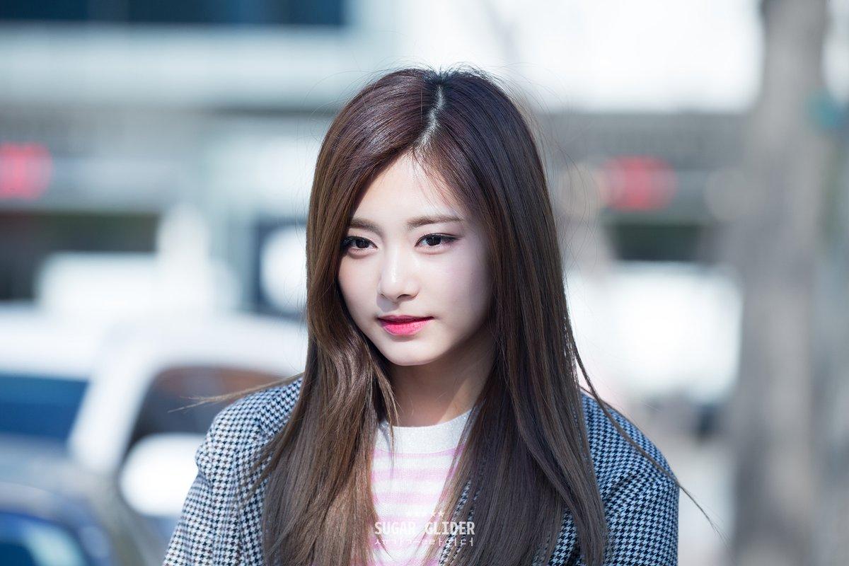 nu than kpop 8