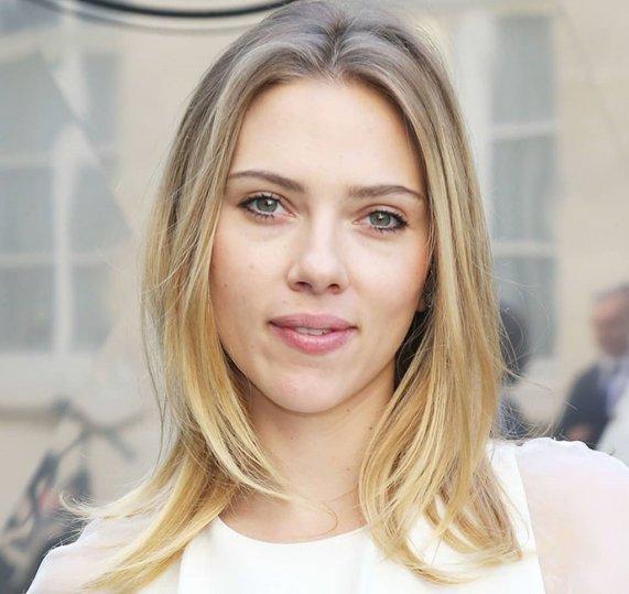 ScarlettJohansson 10