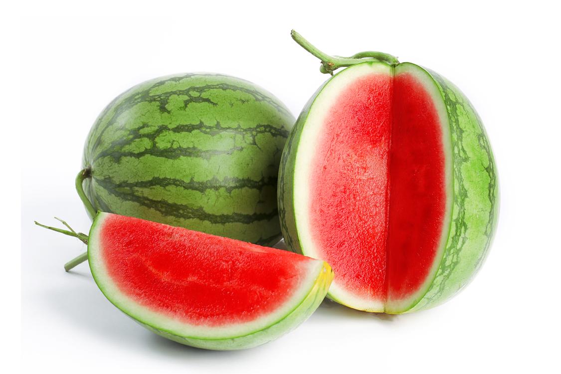 Không chỉ là thực phẩm quen thuộc trong bữa ăn hàng ngày, những miếng dưa hấu đỏ tươi, mọng nước còn chứa nhiều dinh dưỡng mà ít ai ngờ đến