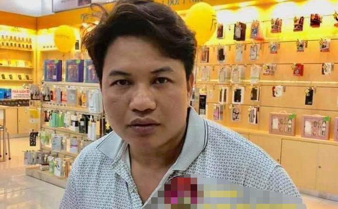 Vụ giết người hàng loạt ở Hà Nội, Vĩnh Phúc: Lời khai tàn độc của nghi phạm - Ảnh 1