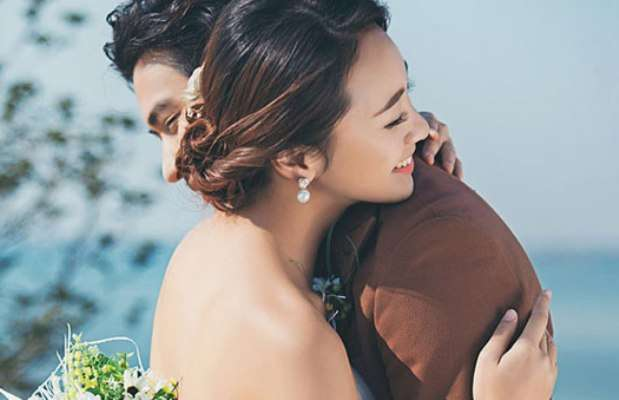 Đàn bà hãy nhớ: Yêu là chung thủy chứ không mù quáng - Ảnh 2