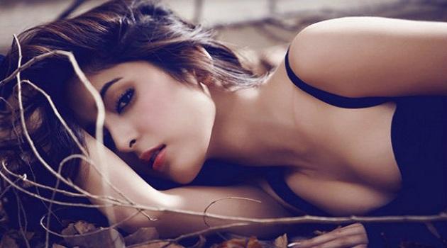 Người phụ nữ hấp dẫn nhất trong lòng đàn ông đều sẽ có những đặc điểm này  - Ảnh 2