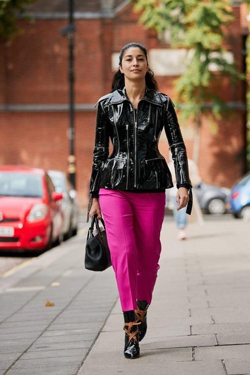 6 items thời trang dù thích đến mấy nàng công sở cũng không nên diện đi làm để tránh trở thành thảm họa - Ảnh 4