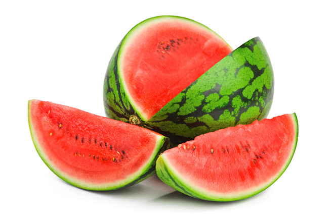 Tránh ăn dưa hấu trong 3 tháng đầu để giảm nguy cơ sảy thai