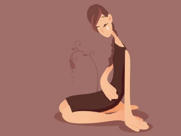 Việc nạo phá thai ảnh hưởng như thế nào đến khả năng làm mẹ? - Ảnh 2