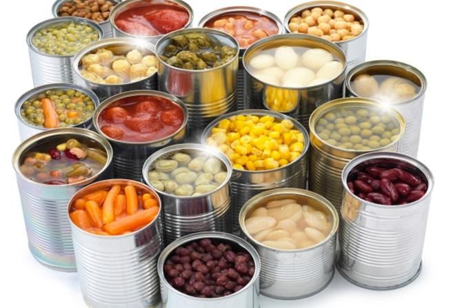 Cảnh báo: Những loại thực phẩm nguy hại cho sức khỏe bà bầu 5 tháng - Ảnh 1
