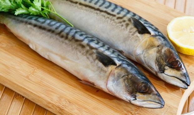Cảnh báo: Những loại thực phẩm nguy hại cho sức khỏe bà bầu 5 tháng - Ảnh 3
