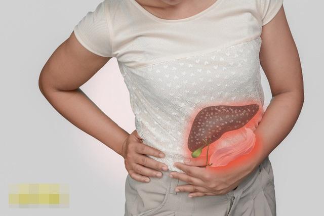 Người bị viêm gan cần ăn uống đầy đủ, không nên quá kiêng cử để duy trì sức khỏe và phục hồi chức năng gan