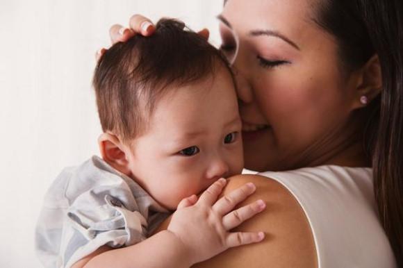 Xem tháng sinh là đoán được tính cách, tài năng và yếu điểm của bé - cha mẹ đã thử chưa? - Ảnh 4
