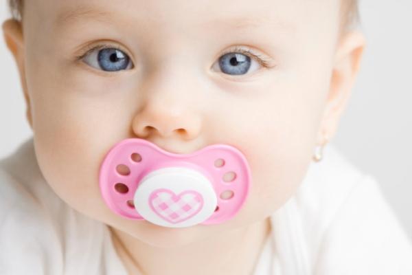 Những lý do có thể khiến mẹ ngưng cho con bú và cách cai sữa hợp lý cho trẻ - Ảnh 3