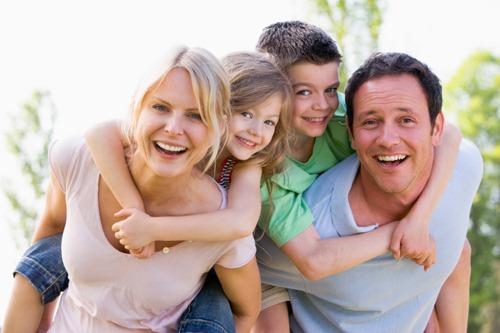 Chọn năm sinh con thứ 2 hợp tuổi cả nhà, giúp người cần sinh con thứ 2 mãn nguyện, chọn được năm sinh phù hợp để gia đình thêm phần sung túc, an khang