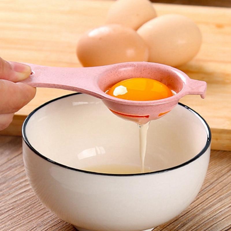 Lòng trắng trứng rất hiệu quả cho vùng da bị sưng