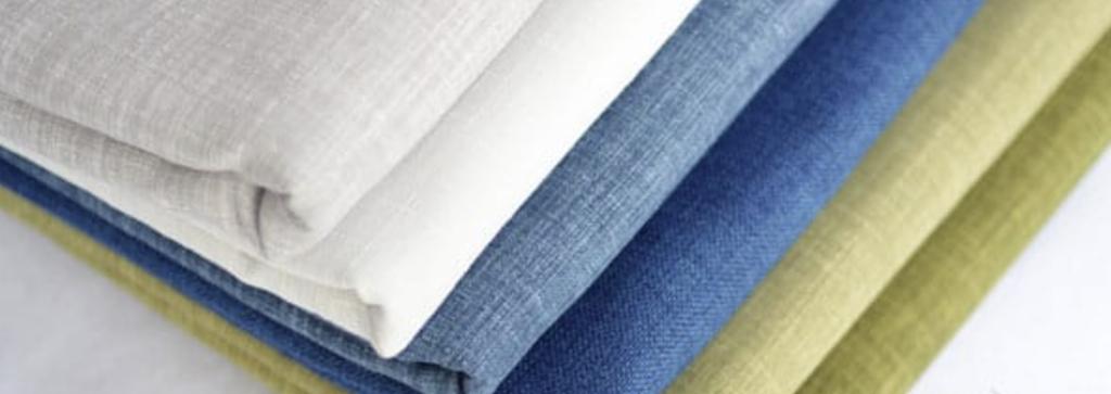 """Linen là chất liệu vượt trội và rất thích hợp với thời tiết mùa hè oi bức được các cô nàng sành mặc """"săn lùng"""""""