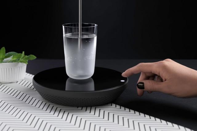 Kinh doanh cốc uống tự đun nóng tiết kiệm năng lượng
