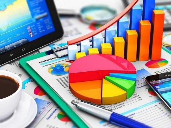 Cần biết cách nắm bắt xu hướng, ngành nghề dễ kiếm tiền để việc đầu tư, khởi nghiệp có nhiều cơ hội thành công