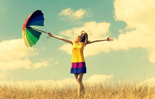 Những câu nói hay khích lệ tinh thần trong học tập và cuộc sống được dùng đúng lúc giúp tiếp thêm năng lượng để vượt qua mọi bế tắc