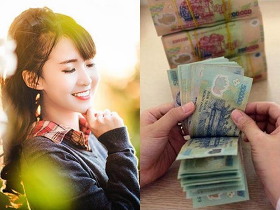 Trong thời gian nửa đầu năm 2019, người tuổi Ngọ gặp nhiều hanh thông, thuận lợi và tiền bạc, tài lộ không ngừng mở rộng