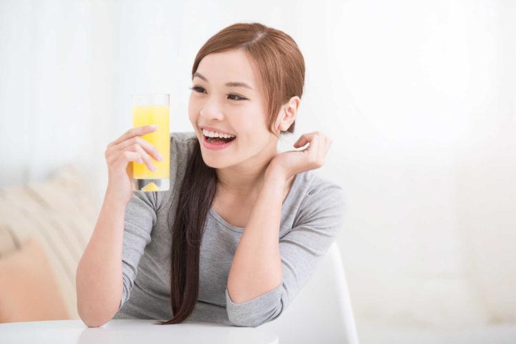 Vitamin nào tốt nhất cho da mụn? - Ảnh 3