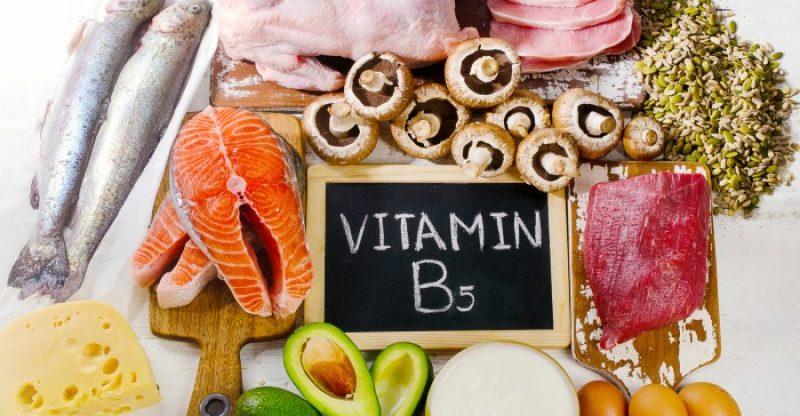 Vitamin nào tốt nhất cho da mụn? - Ảnh 6