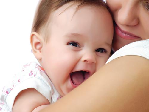 Bé sinh năm Kỷ Hợi 2019 nên chọn sinh trong các mùa xuân, đông và nên tránh sinh vào mùa thu