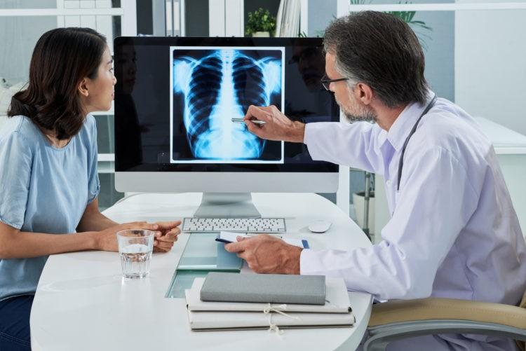 Nguyên nhân và các cách điều trị khi bị ợ nóng ảnh 4