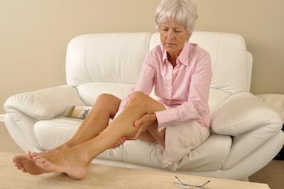 Triệu chứng và các phương pháp ngăn ngừa chuột rút bắp chân ảnh 3