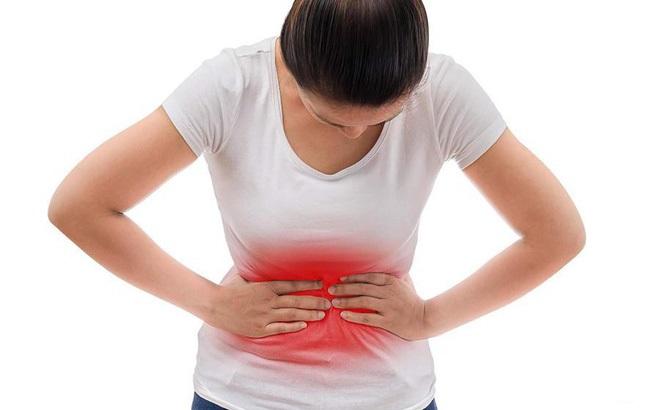 Ợ hơi đầy bụng: Nguyên nhân và cách điều trị hiệu quả ảnh 2