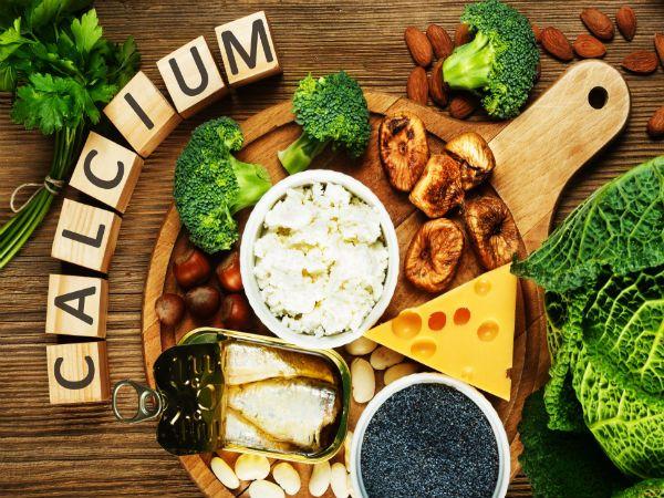 Danh sách các loại thực phẩm giúp thai nhi tăng cân nhanh chóng ảnh 4