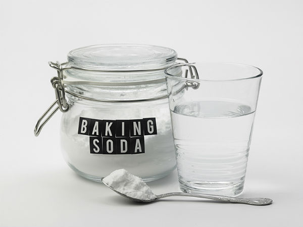 Tri mun dau den bang baking soda 3