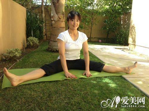 4 bước để loại bỏ chân voi, hiệu quả hơn cả hút mỡ - Ảnh 1