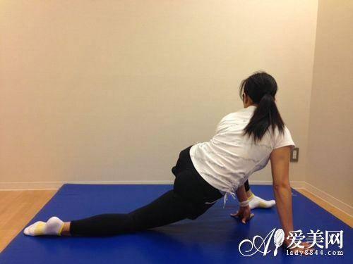 4 bước để loại bỏ chân voi, hiệu quả hơn cả hút mỡ - Ảnh 6