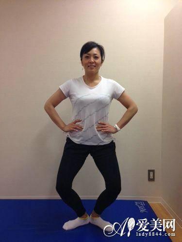4 bước để loại bỏ chân voi, hiệu quả hơn cả hút mỡ - Ảnh 8