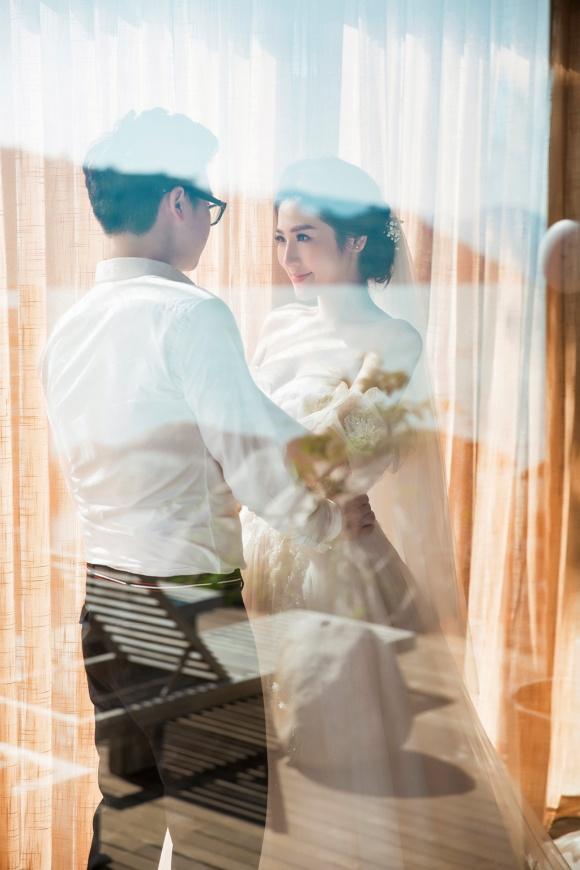 Tú Anh xác nhận sắp kết hôn, ông xã tương lai bất ngờ làm điều này - Ảnh 2