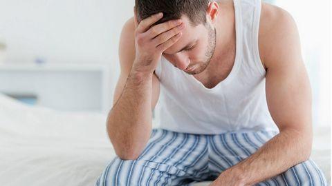 Bệnh ung thư tuyến tiền liệt là gì? - Ảnh 1