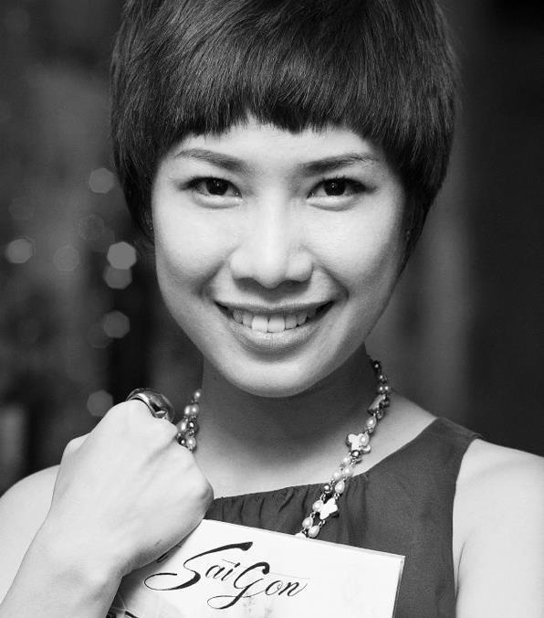'Đánh ghế' dạy con và tư duy sai lầm của mẹ Việt - Ảnh 2