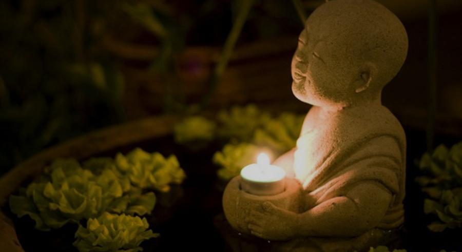 Bạn tốt - bạn xấu dưới góc nhìn của nhà Phật - Ảnh 1