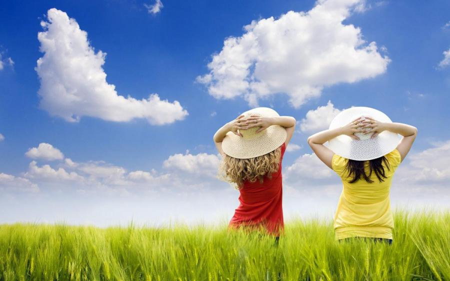 9 bí quyết để sống hạnh hơn mỗi ngày, bất cứ ai cũng có thể thực hiện - Ảnh 2