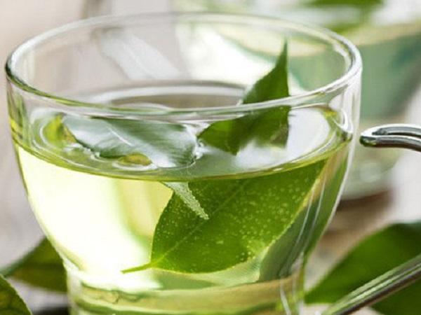 6 loại nước uống vào buổi sáng cực kì tốt cho cơ thể - Ảnh 1