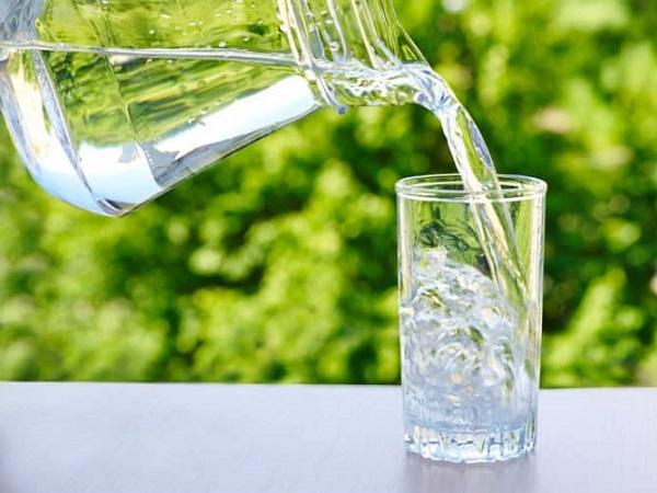 6 loại nước uống vào buổi sáng cực kì tốt cho cơ thể - Ảnh 2