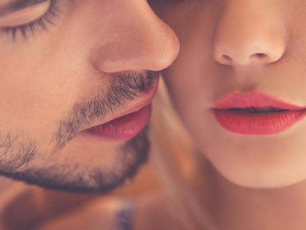Cách làm phụ nữ lên đỉnh không cần quan hệ - Ảnh 2