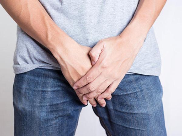 Dùng sextoy dễ tổn thương bộ phận sinh dục nam