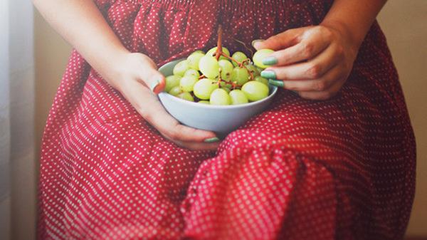 Bổ sung nhiều thực phẩm estrogen để vùng kín không bị khô
