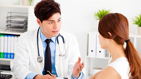 Điều trị rối loạn thần kinh thực vật chủ yếu là điều trị triệu chứng