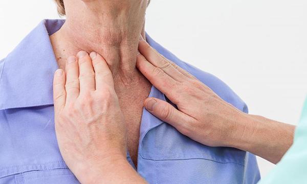 Bệnh ung thư vòm họng có thể chữa được nếu phát hiện sớm