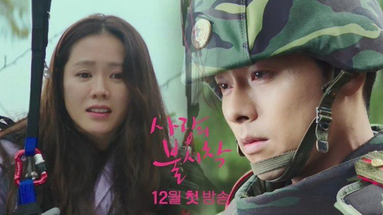 'Hạ cánh nơi anh' của Hyun Bin và Son Ye Jin vừa chiếu đã đánh bại rating phim của Ha Ji Won - Ảnh 3